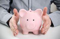 Warto  zadbać o swoje świadczenia emerytalne w przyszłości