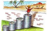 Dostatnia emerytura przedsiębiorcy jest możliwa