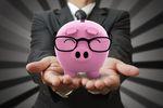 Emerytura przedsiębiorcy: nie warto liczyć na ZUS i OFE