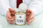 Konieczne dodatkowe oszczędzanie na emeryturę