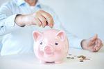 Oszczędzanie na emeryturę: może IKE lub IKZE?