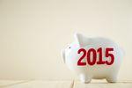Plany finansowe Polaków 2015