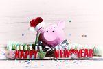 W Nowym Roku oszczędzanie pieniędzy nie będzie łatwe