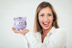 Czarna godzina, mieszkanie czy emerytura? Na co oszczędzamy?