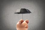 Gwarancje bankowe zabezpieczą oszczędności