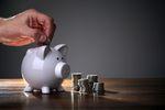 Ile powinniśmy mieć oszczędności po 30-tce, a ile po 50-tce?