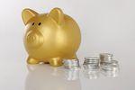 Jak oszczędzać bez wysiłku?