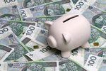 Jak oszczędzać pieniądze? Tego można się nauczyć