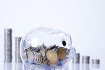 Lokaty bankowe: SKOK-i dają zarobić więcej