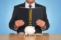 Co zrobić z nadwyżką w budżecie?