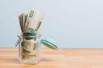 Oszczędności jak u Polaka? Zaskakujące wyniki badania