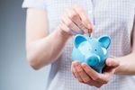 Oszczędzanie pieniędzy? Tak, ale nie z myślą o przyszłości