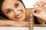 Oszczędzanie pieniędzy - aspekt psychologiczny