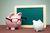 Oszczędzanie pieniędzy: jak uniknąć błędów?