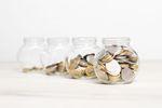 Oszczędzanie pieniędzy od dziś, nie od jutra
