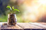 Oszczędzanie pieniędzy wg pokoleń