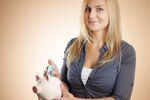 Polacy a oszczędzanie pieniędzy: jest lepiej, ale...