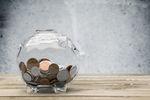 Polacy tracą 3 mld złotych oszczędności