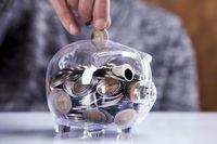 Czy oszczędzamy na emeryturę?