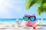 Skąd wziąć pieniądze na wakacje 2016?