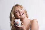 Światowy Dzień Oszczędzania: zastanów się nad finansami