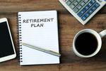 Wysokość emerytury? Maksymalnie 30% ostatniej pensji