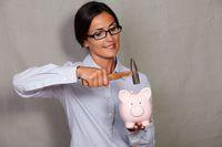 Za wcześnie na oszczędzanie? Młode pokolenie nie boi się niskiej emerytury?