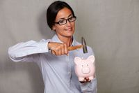 Młodzi nie oszczędzają na emeryturę