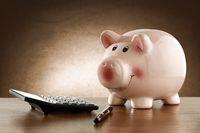 Co zrobić, aby nasze oszczędności zaczęły rosnąć?