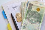 Budżet domowy: gdzie szukać oszczędności?