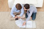 Dziurawy budżet domowy: jak oszczędzać?