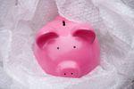 Jak oszczędzać i inwestować w okresie deflacji?