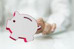Jak wygląda oszczędzanie na świecie?
