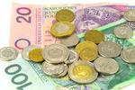Oszczędności ma co drugi Polak. Jesteśmy w europejskim ogonie