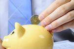 Polacy wolą krótkoterminowe sposoby oszczędzania
