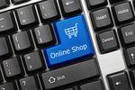 Nielegalny sklep online wspiera oszustwa finansowe