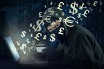 Oszustwa finansowe online gorsze niż cyberszpiegostwo
