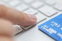 Phishing: cyberprzestępcy postawili na oszustwa finansowe