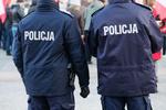Metoda na policjanta. Jak się chronić?