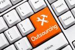Outsourcing usług IT: Polska liderem w Europie