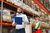 Outsourcing logistyczny, czyli jak kupuje się oszczędności?