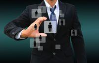 Outsourcing odpowiedzią na dekoniunkturę?
