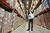 Outsourcing usług magazynowania - 5 ważnych kwestii