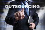 7 trendów, które wpływają na outsourcing