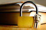 Outsourcing a ochrona danych osobowych