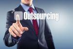 Outsourcing - dlaczego się nie udaje?
