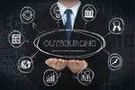 Outsourcing jako filozofia działania firmy
