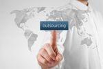Outsourcing w Polsce ma się dobrze