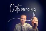 Outsourcing w sprzedaży coraz szerzej znany [© duncanandison - Fotolia.com]