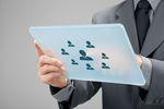 Rekrutacja pracowników: postaw na outsourcing